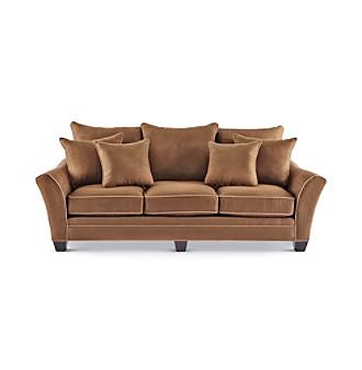 Hm Richards Furniture Reviews | Decoration Access