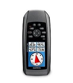 Garmin® GPSMAP 78S Handheld Navigator