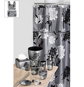 PB Home™ Erica Bath Collection
