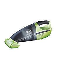 Shark® Cordless 15.6V Pet Perfect Hand Vac