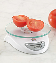 The Biggest Loser™ Kitchen Scale