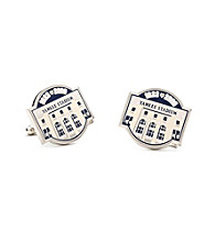 Yankee Stadium Cufflinks