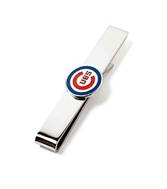 MLB® Chicago Cubs Tie Bar