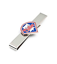 Philadelphia Phillies Tie Bar