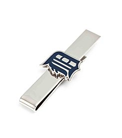 MLB® Detroit Tigers Tie Bar