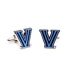 NCAA® Villanova University Cufflinks