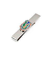 Florida University Tie Bar