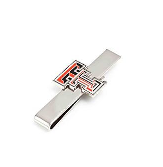 Texas Tech Tie Bar