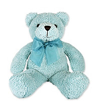 Stephan Baby Plush Nubs Bear 12