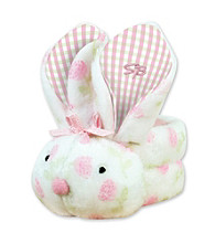 Stephan Baby Boo Bunnie® - Rose
