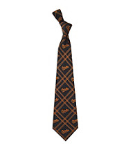 MLB® Baltimore Orioles Men's Necktie - Logo Diamond