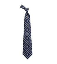 MLB® Detroit Tigers Men's Necktie - Logo Diamond