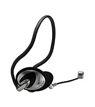 Kinyo KY-200 Stereo Gaming Headset