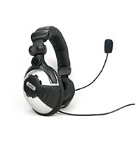 Kinyo KY-3900 Stereo Gaming Headset
