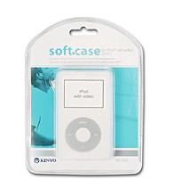 Kinyo SB-30V iPod® Video 30G Soft Case