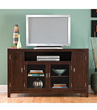 Home Styles® SoHo Entertainment Credenza - Espresso