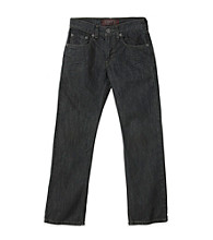 Levi's® Boys' 8-20 514™ Pirate Slim Straight Denim