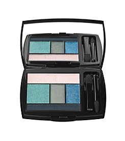 Lancome® Color Design Eye Brightening All-in-One 5-Shadow & Liner Palette