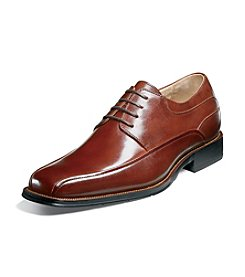 "Florsheim® Men's ""Curtis"" Lace-up Bicycle Shoes"