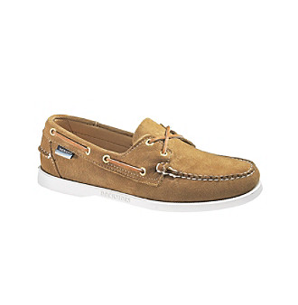 "Sebago® Men's ""Docksides"" Boat Shoe"