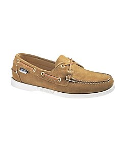 "Sebago® Men's ""Docksides"" Boat Shoes"