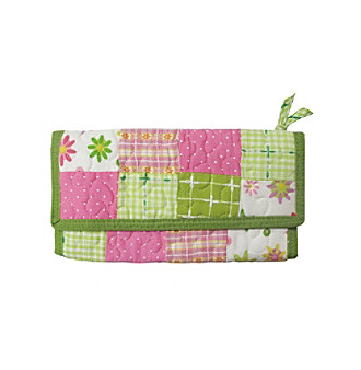 Donna Sharp® Emily Medium Wallet
