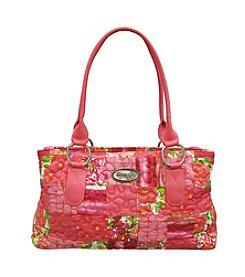 Donna Sharp® Catalina Reese Bag