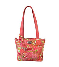 Donna Sharp® Catalina Jenna Bag