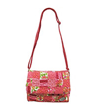 Donna Sharp® Catalina Pauline Bag