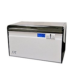 Sunpentown® Ultrasonic Cleaner