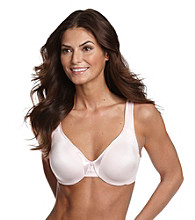 Olga® Signature Support Tailored Minimizer Bra