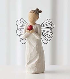 DEMDACO® Willow Tree® Angel - You're the Best