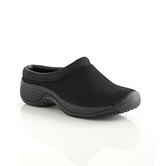 "Merrell® ""Encore Breeze 2"" Slip-on"