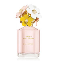 Marc Jacobs Daisy Eau So Fresh Fragrance Collection