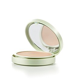 Origins® Brighter By Nature™ SPF 30 Skin Tone Correcting Makeup