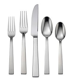 Oneida® Aero 5-pc. Flatware Set