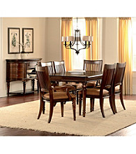 Universal® Brentwood Court Dining Room Collection