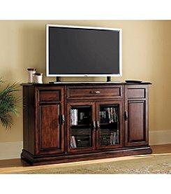 Whalen Furniture Alvamar 62