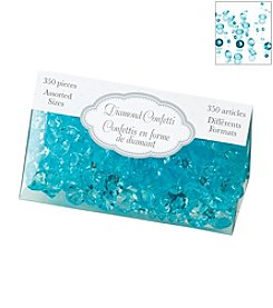 Lillian Rose® Diamond Confetti