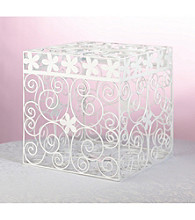 Lillian Rose® Wedding Card Box