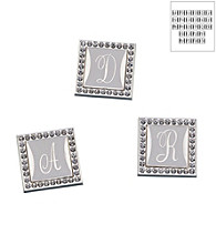 Lillian Rose® Monogram Clip with Frame
