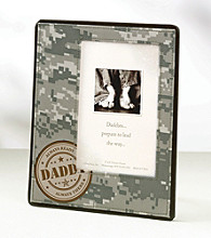 Lillian Rose® Military Daddy 4x6
