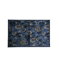 Bacova® Studio Designs Elise Accent Rug