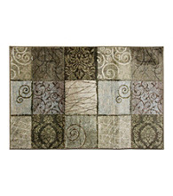 Bacova® Studio Designs Contrast Accent Rug