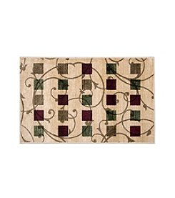 Bacova® Studio Designs Serano Accent Rug