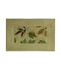 Bacova® Elegant Dimensions Lincoln Park Framed Accent Rug