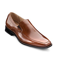 Stacy Adams® Men's Big & Tall Jonah Slip-Ons
