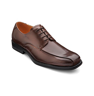 Deer Stags® Men's Big & Tall F.M. Oxford