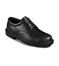 Deer Stags® Men's Big & Tall Comfort Times Oxford