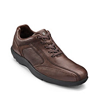 Rockport® Men's Big & Tall Baxter True Walk Touring Oxford